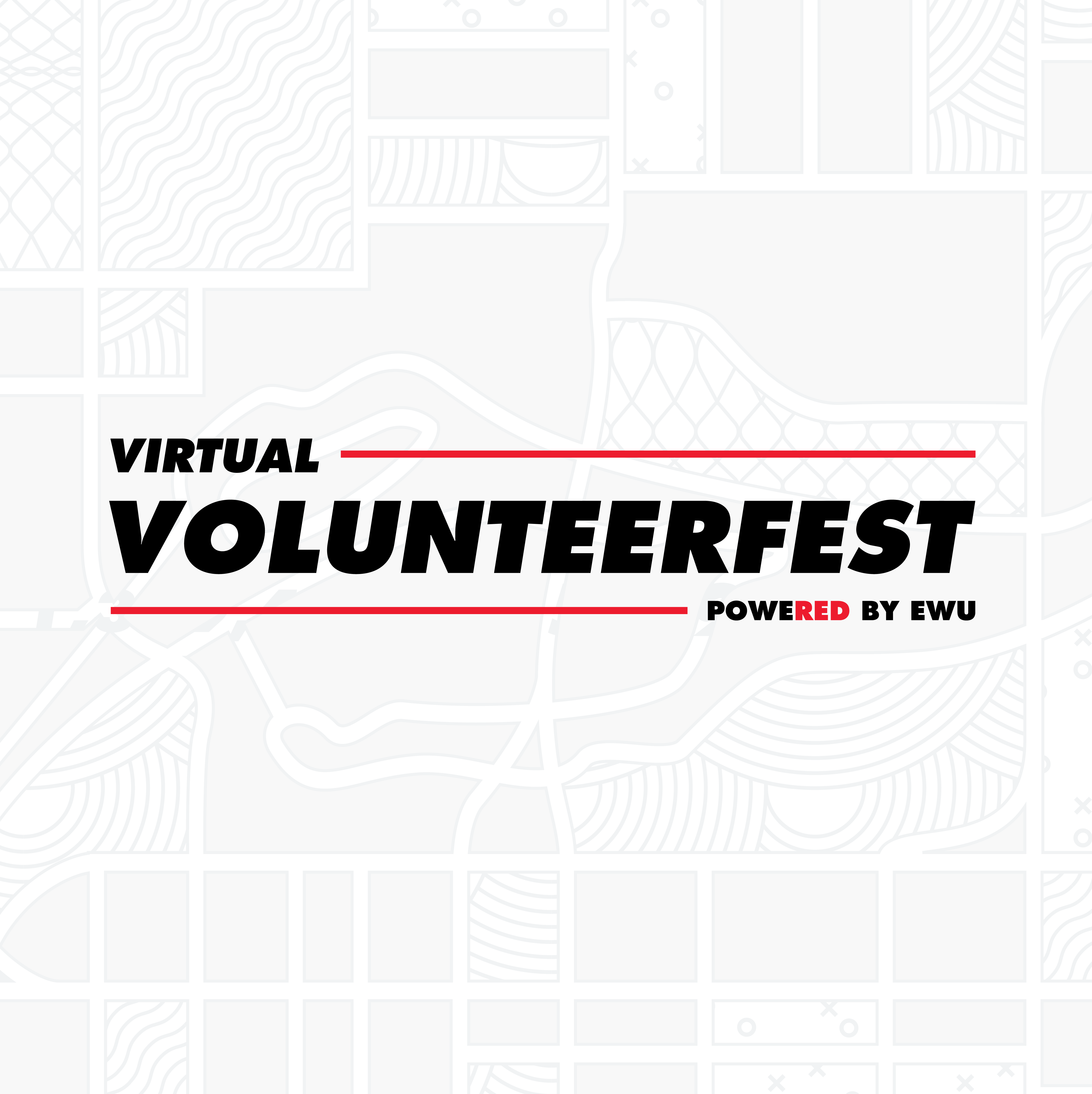 VolunteerFest