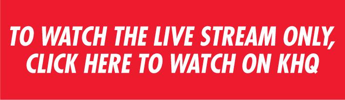 KHQ Livestream